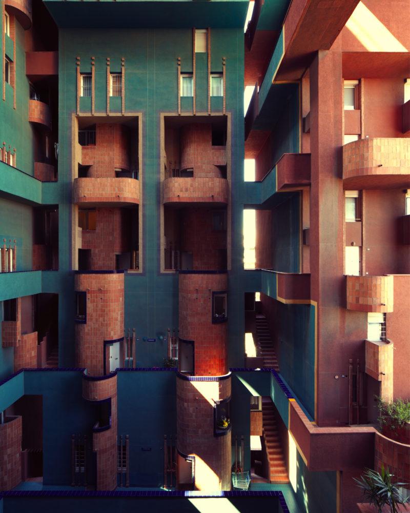 ricardo_bofill_taller_arquitectura_walden_sant_just_desvern_barcelona_spain_31b